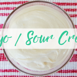 nutritarian-sour-cream-mayo-1269824.png