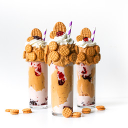 nutter-butter-and-jelly-milkshake-1879748.jpg
