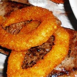 ny-strip-steak-marinade-3.jpg