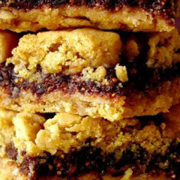 oat-and-fig-squares-2521136.jpg