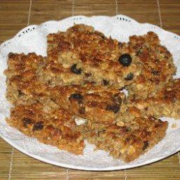oat-and-peanut-butter-crunchy-biscu-2.jpg