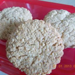 oat-biscuits-2.jpg