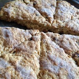 oat-scones.jpg