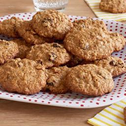 Oatiest Oatmeal Cookie