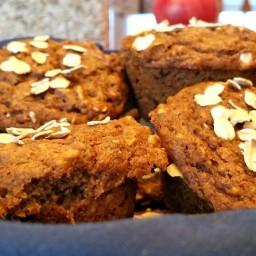 oatmeal-applesauce-muffins-1295079.jpg