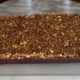 oatmeal-cake-with-coconut-pecan-top.jpg