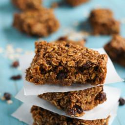 oatmeal-cookie-bars-2160635.jpg