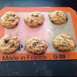 oatmeal-muffins-8.jpg