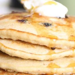 oatmeal-pancakes-ii-edd905-0411e5560d3972b5585ff400.jpg