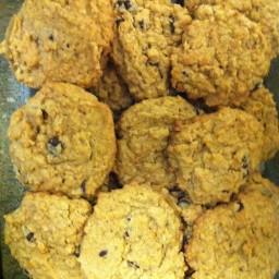 oatmeal-peanut-butter-cookies.jpg
