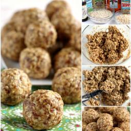 oatmeal-peanut-butter-protein-balls-2367317.jpg