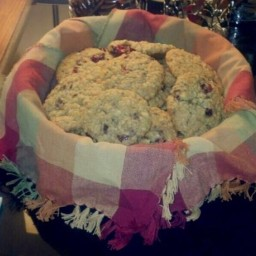 oatmeal-raisin-cookies-11.jpg