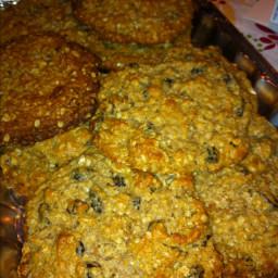 oatmeal-raisin-cookies-13.jpg