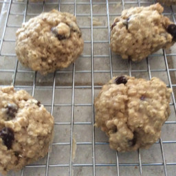 oatmeal-raisin-cookies-47.jpg
