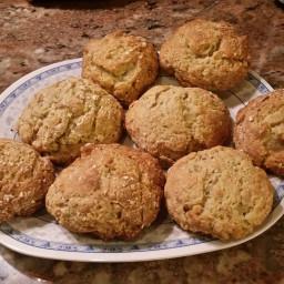 oatmeal-scones-f3c14a.jpg