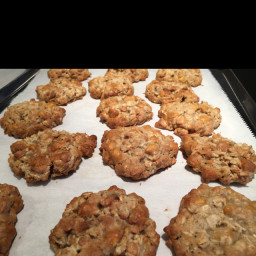 oatmeal-scotchies-8950e3.jpg