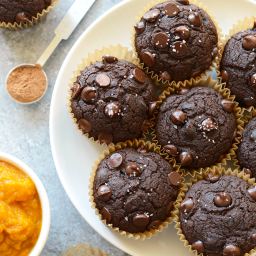 oil-free-chocolate-pumpkin-muffins-1772454.png