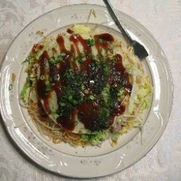 okonomiyaki-hiroshima-style-3.jpg