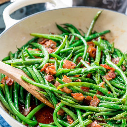 old-fashion-green-beans-1858384.jpg