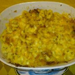 old-fashioned-baked-macaroni-and-ch-6.jpg