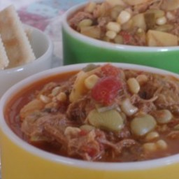 old-fashioned-brunswick-stew.jpg