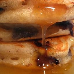 old-fashioned-buttermilk-syrup-7.jpg
