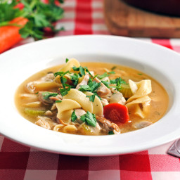 old-fashioned-chicken-noodle-soup-1348587.jpg