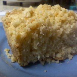 old-fashioned-crumb-coffeecake-8.jpg