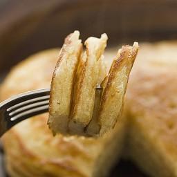 old-fashioned-pancakes.jpg