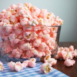 old-fashioned-pink-popcorn-1884841.jpg