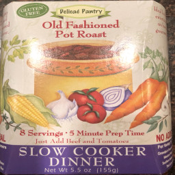 old-fashioned-pot-roast-delicae-pantry-9a70a9acd6e533146213c7b9.jpg