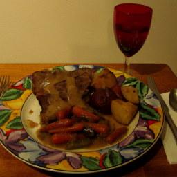 old-fashioned-pot-roast-in-a-crock--3.jpg