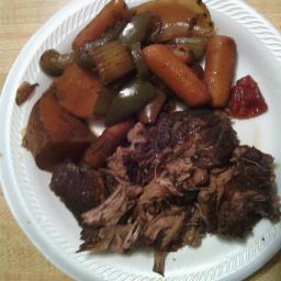 old-fashioned-pot-roast-in-a-crock--5.jpg