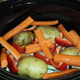 old-fashioned-pot-roast-in-a-crock--7.jpg