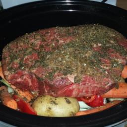 old-fashioned-pot-roast-in-a-crock--8.jpg