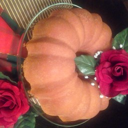 old-fashioned-pound-cake-4.jpg