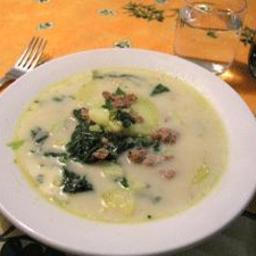 olive-garden®-inspired-zuppa-toscan.jpg
