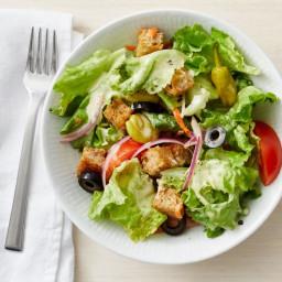 Olive Garden House Salad