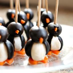 olive-penguins-1639473.jpg