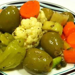 olive-salad-2.jpg