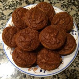 omg-pumpkin-pie-cupcakes-862869.jpg