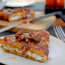 omlet-z-batatem-i-ricotta-1575107.jpg