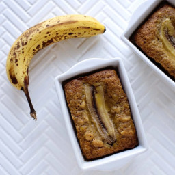 one-banana-2601100.jpg