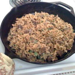 one-dish-beef-stroganoff-4.jpg