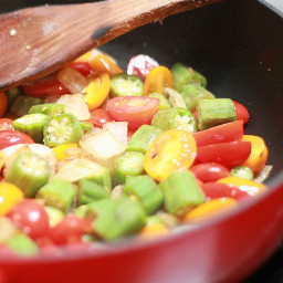 one-more-southern-dish-okra-and-tomatoes-1738004.jpg