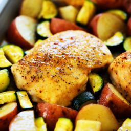 one-pan-brown-sugar-italian-chicken-and-veggies-2734501.jpg