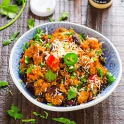 one-pan-quinoa-chicken-chili-533c65-d83d1d2025a6db37f9ce0d9d.jpg