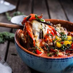 one-pan-spring-tuscan-quinoa-bake-1916591.jpg
