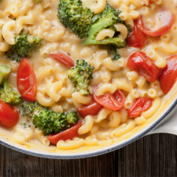 onepotvegetablemacaroniandchee-7c99f1.png