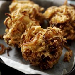 onion-bhaji-1334188.jpg